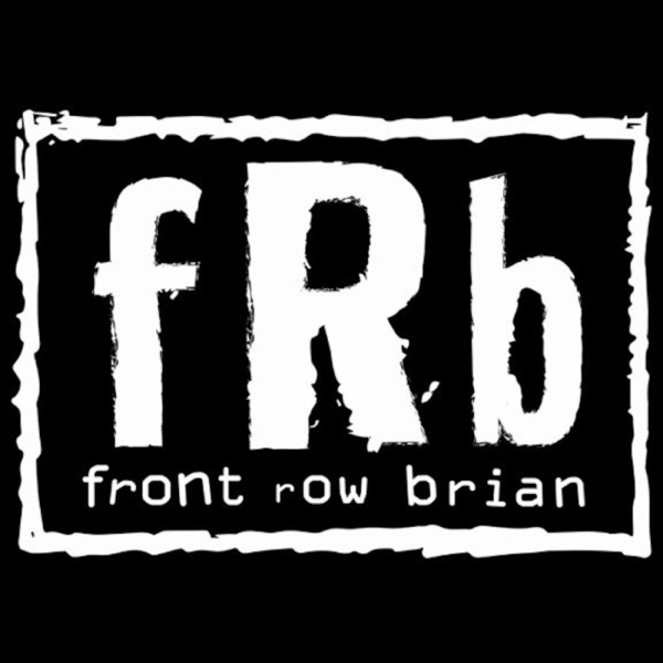 The Filthy FRB Show