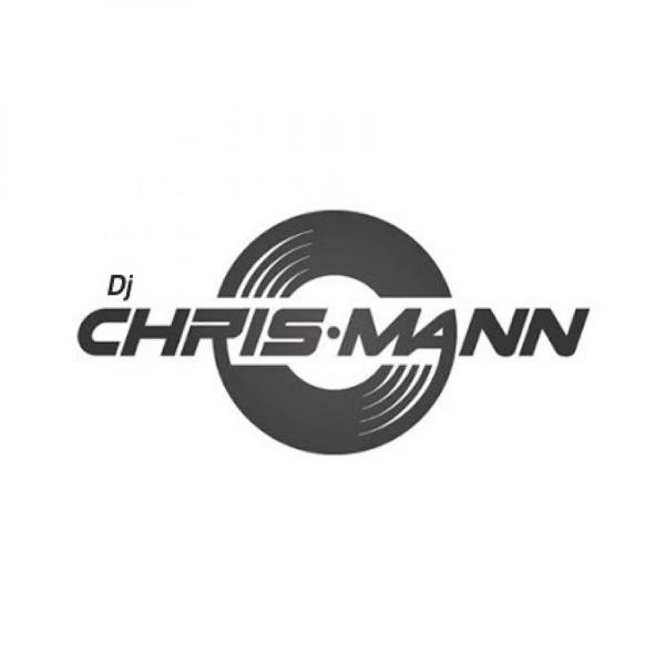 """""""Take It Easy"""" by Dj Chris Mann"""