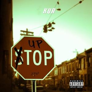 Uptop! Uptop! - Single Mp3 Download