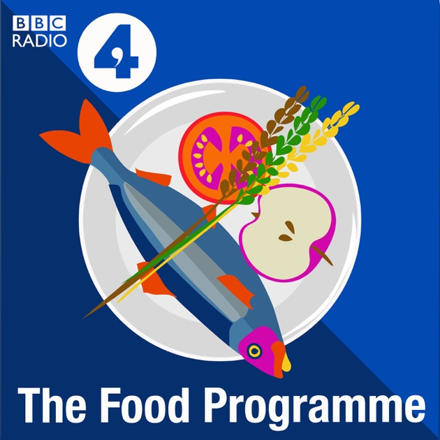 The food programme by bbc on apple podcasts forumfinder Image collections