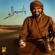 Ya Nseem Al Bar - Hussain Al Jassmi