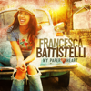 Francesca Battistelli - My Paper Heart (Bonus Track Version)  artwork