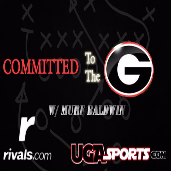 Committed To The G