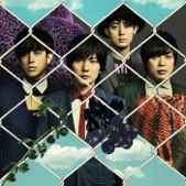 flumpool - FREE YOUR MIND