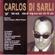 Tengo un amigo - Carlos Di Sarli