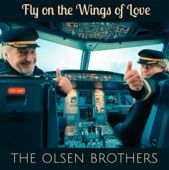 The Olsen Brothers - Fly on the Wings of Love