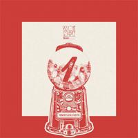 Dancefloor Sweets, Vol. 1 - EP