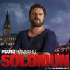 Global Underground #40: Solomun - Hamburg - Solomun