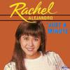 Rachel Alejandro - I Love You Daddy artwork