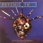 Psychic TV - Guiltless