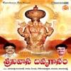 Srinivasa Divyagaanam