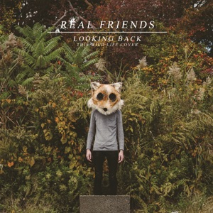 Looking Back - Single Mp3 Download