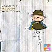 Miss Monique - No Fear