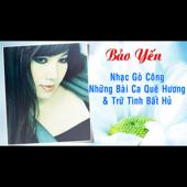 Nhac Go Cong Chieu Ha Vang