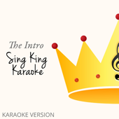 Download Sing King Karaoke - Lost Boy (Karaoke Version)