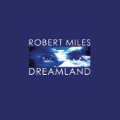 Dreamland (Remastered)