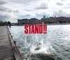 STAND!! ジャケット写真