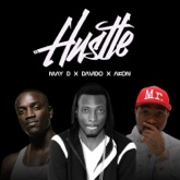 Hustle (feat. Davido & Akon) - Single