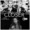 Closer (feat. Andie Case) - Single - Mike Tompkins