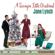 A Swingin' Little Christmas Time (feat. Kate Flannery, Tim Davis & The Tony Guerrero Quintet) - Jane Lynch