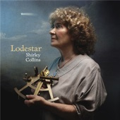 Shirley Collins - Death and the Lady