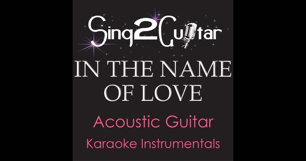 Sing2Guitar on iTunes