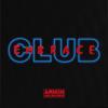 Armin van Buuren - Last Stop before Heaven (Ruben de Ronde Remix) artwork