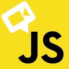 JavaScript Air
