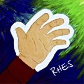 Rhes - 7/7/98