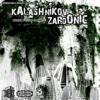 F*****g - Single - Zardonic & Kalashnikov