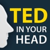 Ted in Your Head