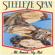 All Around My Hat (2009 Remaster) - Steeleye Span