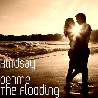 The Flooding - Kindsay Oehme album