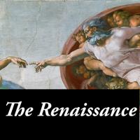 Episode 29 – Hieronymus Bosch and Pieter Bruegel: Nightmares of the Renaissance