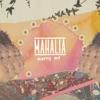 Marry Me - Single, Mahalia