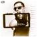 Gora Gora (feat. Ashok Gill & Warren G) - Panjabi MC