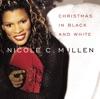 Nicole C. Mullen - Christmas In Black and White Album