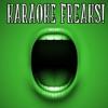 Karaoke Freaks - Deja Vu (Originally by Post Malone and Justin Bieber) [Instrumental Version]