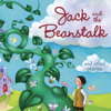 BBC Audiobooks - Jack And The Beanstalk & Other Stories (Unabridged) artwork