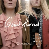 Good Harvest - Woodstock