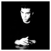 Nick Cave & The Bad Seeds - Wanted Man
