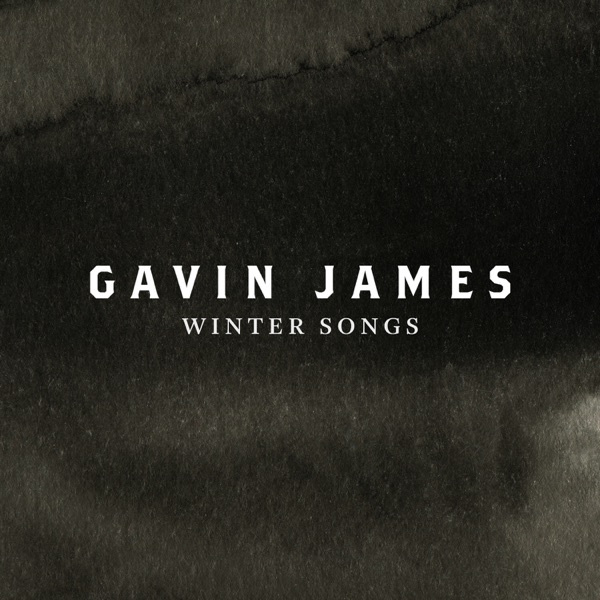 Gavin James mit Driving Home for Christmas