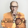 Ennio Morricone & The Czech National Symphony Orchestra - Morricone 60
