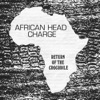 Return of the Crocodile, African Head Charge