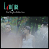 Lingua - The Singles Collection - EP artwork
