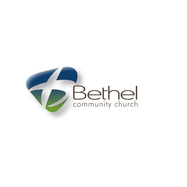 Bethel Community Church