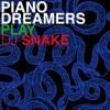 Talk - Piano Dreamers