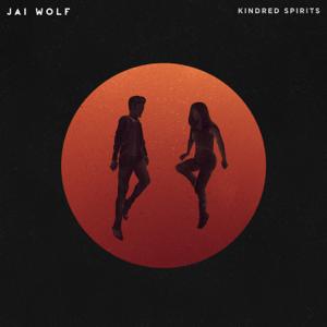 Jai Wolf - Gravity feat. JMR