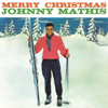 Merry Christmas - Johnny Mathis