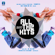 Various Artists - All the Hits 2017